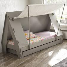 Buy Mathy By Bols Children s Cabin Tent Bed
