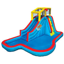Amazon.com: Lawn Water Slides: Toys & Games 25 Unique Slip N Slide Ideas On Pinterest In Giant Backyard Water Parks Splash Recycled Commerical Water Slides For Sale Fix My Slide Diy Backyard Outdoor Fniture Design And Ideas Residential Pool Pools Come Out When Youre Happy How To Turn Your Into A Diy Pad 7 Genius Hacks Sprinklers The Boy Swimming Pools Waterslides Walmartcom N But Combing Duct Tape Grommets Stakes 54 Best Images Summer Fun 11 Infographics Freeze