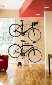 Ceiling Bike Rack Canadian Tire by The Hottie Saris