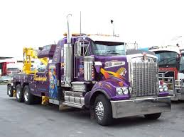 Need A Tow Truck Companies Near Me Hiring Driver Gifts Austin Mn ... It Aint Easy Being A Tow Truck Driver In Vancouver Magazine 10 Best Driving Jobs Images On Pinterest Jobs Death Of Raises Safety Concerns Cbs Boston Need A Job Description Houston For Sale Spanish Over The Road Salary Best 2018 Driver Cover Letter Dolapmagnetbandco Do You Know Your Towing Rights Abc13com Commercial Uerstanding Trucker Pay Scale Truckdriverworldwide