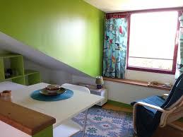 louer chambre chambres à louer rennes 22 offres location de chambres à rennes