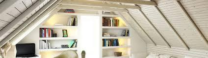 dachausbau wohnraum gewinnen und energie sparen