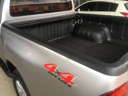 Spray-on Bedliner - Thailand Motor Forum - Thailand Visa Forum By ... 2018 Toyota Tundra Undliner Bed Liner For Truck Drop In What To Know About Dropin Bedliners Vs Sprayon Fordtrucks Bedrug Rug Liners Centex Tint And Accsories Adding Value And Virtual Indestructibility To Your Truck Costs Less Ram Trucks Adds Bedliner The Factory Order Sheet Ramzone Spray In Venganza Sound Systems 52018 Ford F150 Dualliner Fof1565n Plastic Rtac Rhino Accessory Center Product Test Scorpion Coating Atv Illustrated