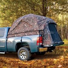 100 Napier Sportz Truck Tent 57 Series Amazoncom Outdoors Camo Regular Bed