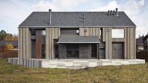 Houstons Concrete Polishing Company Friendwood Texas by Real Estate News Archives Christina E Osborne