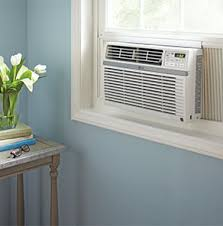 Air Conditioner Installs – Long Island Building Experts