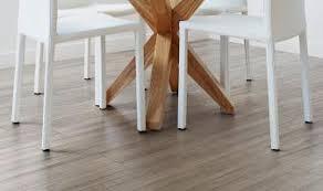 Marazzi Tile Dallas Hours by Design Gallery Marazzi Usa