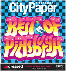 Rileys Pumpkin Patch Pittsburgh by Best Of Pittsburgh 2017 By Pittsburgh City Paper Issuu