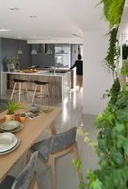 bureau vall馥 st mitre style interior design ideas modern diy patio and modern