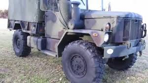 Bobbed A3, Cat Diesel, Allison Automatic, Beadlock Wheels, SOLD ... M2m3 Bradley Fighting Vehicle Militarycom Eastern Surplus 1968 Military M35a2 25 Ton Truck Item G5571 Sold March Used Vehicles Sale Ex Military Vehicles For Sale Mod Hummer Humvee Hmmwv H1 Utah M170 Ewillys Page 2 M35a3 Truck For Auction Or Lease Pladelphia Pa 14 Extreme Campers Built Offroading Drivetrains On Twitter Street Legal M929 6x6 Dump Truck 5 Ton Army Youtube M37 Dodges No1304hevrolet_m1008_cucv_4x4 In Texas
