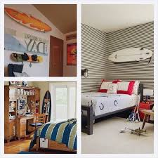 rangement chambre ado beau rangement chambre ado idées de décoration