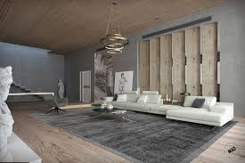 100 Contemporary Summer House MAD Interior Designs