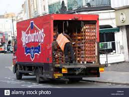 Bakery Delivery Truck Stock Photos & Bakery Delivery Truck Stock ... Dantrucks Pin By Mike Stuber On Man Stuff Pinterest Jeeps Jeep And Role Models 29 Movie Clip Taste The Beast 2008 Hd Youtube Murder Suspects Body Found In Truck Fox5sandiegocom A Flatbed Truck Home That Has Everything You Need Bakery Delivery Stock Photos Chevy Square Sema 2015 Sema Cars Hurricane Irma Debris Remover Promises More Trucks For Collier County Ster Cityliner F Transporte Ag Pete Stauber Twitter Another Sign Going Up Proctor