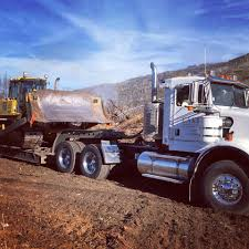 100 Mca Trucking Eakle Construction 132 Photos 1 Review Company