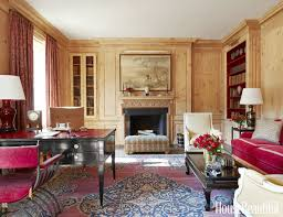 Home Office Library Design Ideas Home Library Design Ideas ... Best Home Library Designs For Small Spaces Optimizing Decor Design Ideas Pictures Of Inside 30 Classic Imposing Style Freshecom Irresistible Designed Using Ceiling Concept Interior Youtube Wonderful Which Is Created Wood Melbourne Of