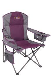 OZtrail Kokomo Cooler Arm Chair - Purple - Tentworld Magellan Outdoors Big Comfort Mesh Chair Academy Afl Freemantle Cooler Arm Bcf Folding Chairs At Lowescom Joules Kids Lazy Pnic Pool Blue Carousel Oztrail Modena Polyester Fabric 175mm Tensile Steel Frame Gci Outdoor Freestyle Rocker Camping Rocking Stansportcom Office Buy Ryman Amazoncom Ave Six Jackson Back And Padded Seat Set Of 2 Portable Whoales Direct Coleman Foxy Lady Quad Purple World Online Store Mandaue Foam Philippines
