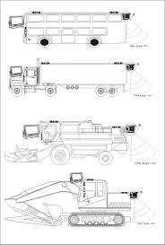 Similiar Sterling Truck Parts Diagram Keywords 2001 Sterling Truck Wiring Diagram Car Fuse Box Gleeman Parts Trucks Wrecking Door Assembly Front For Sale Schematics 2005 Air Auto Electrical Used Cstruction Equipment Buyers Guide Heavy Duty From Warehouse Bumpers Alliance Mercedes Online Schematic Power Steering Gear View 2004 Sc8000 Cargo Tpi Acterra