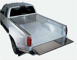 100 Are Truck Cap Prices Bed Bulkhead Front Bed Protector Putco 51126 For Sale