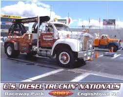 1956 Mack Wrecker   Tow Trucks   Pinterest   Tow Truck, Mack Trucks ...