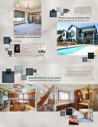 fredericksburg va real estate the lord smith team powered by