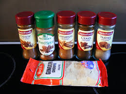 Mccormick Pumpkin Pie Spice Nutrition Facts by Gingerbread Spice Christmas Food Pinterest Gingerbread And Food