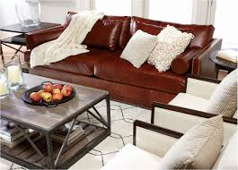 Ethan Allen Leather Furniture Care by Ethan Allen Sleeper Sofas Best Of Sofas Ethan Allen Upholstery