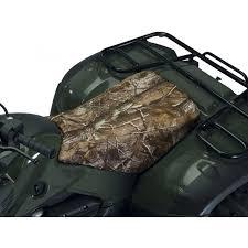 100 Camo Accessories For Trucks Classic QuadGear ATV Seat Cover Realtree AP BBQ