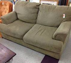 tucson furniture craigslist queen bed frame $150