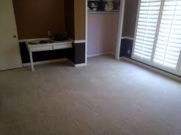 common carpet cleaning shooing mistakes homeadvisor