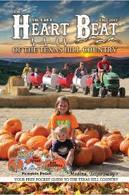 Medina Pumpkin Patch 2014 by Back Issues