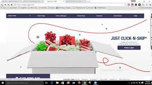 100 Usps Truck Tracker Track USPS Packages Without A Tracking Number YouTube