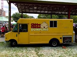 Dumpling Food Truck | Traverse360 Restaurants Tunes Food Trucks At Groove In The Garden Offline Raleigh The Corner Venezuelan Nc Food Truck Rodeo Blog No1 Steemit September 15th Triangle Truck News Wandering Sheppard Pin By Foosye On Rodeo 61415 Pinterest Startup Funds For 2014 Dtown Moose Menu Raleighs Best Where To Find Them 919blogcom 3 Hungry Guys Youtube Cousins Maine Lobster Midtown Farmers Market Bbq Proper Getcha Eat On