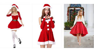 top 100 christmas dresses christmas party dresses for girls youtube