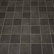 black non slip bathroom floor tiles bathroom faucets and