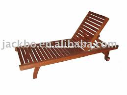 De Werk Luv: Share Wood Lounge Chair Plans Plans For Wood Lounge Chair Fniture Ideas Eames And Ottoman Teak Steamer Amazing Swimming Pool Outdoor Yuni Bali Manufacturers Whosale Chaise Lounge Chair Plans Wood Fniture Favorite Chaise Lounges Diy Diy Free Plans At Buildsomething Chairs Stock Image Image Of Australia Outdoor Amazoncom Vifah V1123set1 Rocker Striped Wooden Seat