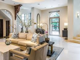 100 Modern Contemporary Homes For Sale Dallas These Spring 2019 Home Tours Will Open Doors To Dazzling