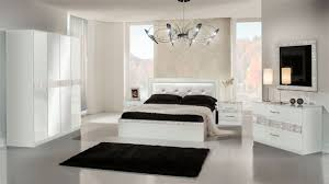chambre adulte blanc awesome chambre design adulte contemporary design trends 2017