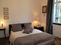chambre hote charleville mezieres charmant of chambres d hotes reims chambre