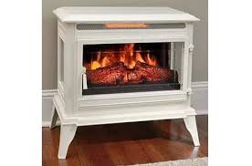 Decor Flame Infrared Electric Stove Manual by Top 10 Best Electric Fireplace Heaters Reviews In 2017