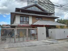100 House Na Metro City Homes Philippines Don Miguel For Sale In