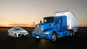 Toyota Project Portal Semi Wants To Drive Down Hydrogen Costs Bosch To Help Nikola Motor Develop Hydrogen Fuel Cellpowered Semi Corp One 7 Ways Boost Horsepower In A Truck Toyota Unveils Plans Build Fleet Of Heavyduty Hydrogen The Shockwave Jet Races Front Pyrotechnic Wall 6 Things You Didnt Know About Semitrucks Trucks And Parts Facts Probably Gets 23b Worth Preorders For 2000hp Electric Ultimate Buying Guide My Little Salesman Best Manufacturer Battle Freightliner Vs Kenworth Volvo Holy Horsepower Scania Group Crunching Numbers On Teslas Tesla Inc Nasdaqtsla