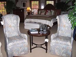 Bob Timberlake Living Room Furniture by Clearance Lamp Table U0026 Host Chair Bob Timberlake