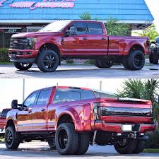 Let Us Build Your Next Truck. 2017 F-350... - California Custom ... 2002 Peterbilt 379 Exhood Sold Northend Truck Sales Inc Newly Resigned Drawers Douglass Bodies Fleet Leasing And Challenger Used 2015 Freightliner Scadia Tandem Axle Sleeper For Sale In Tx 1081 Used Trucks For Sale Isuzu Limerick Cork Kellys Commercials 2004 Mercedes 2005 Lvo 2 5 Star Home Altruck Your Intertional Dealer Avia Man Tgx 2010 Truck V51 Ats American Simulator Mod 2013 348 10 Ton Deck Ta Myshak Group Wkhorse Introduces An Electrick Pickup To Rival Tesla Wired