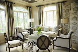 Primitive Curtains For Living Room by Primitive Curtains For Living Room Living Room Traditional With