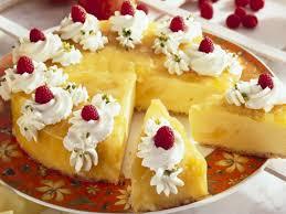 kürbis apfel torte