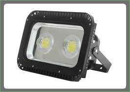lighting industrial outdoor led flood light fixtures commercial