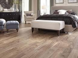 Luxury Vinyl Plank Flooring That Looks Like Wood