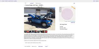 100 Craigslist Kansas Cars And Trucks By Owner City For Sale