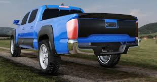 Toyota Tacoma Accessories | Upcoming Cars 2020 2018 Toyota Tacoma Accsories Youtube For Toyota Truck Accsories Near Me Tacoma Advantage Truck 22802 Rzatop Trifold Tonneau Cover Are Fiberglass Caps Cap World 2017redtoyotamalerichetcover Topperking Bakflip F1 Autoeqca Cadian Dodge 2016 Beautiful Blacked Out Trd Grill On Toyota Double Cab Specs Photos 2011 2012 2013 2014 Bed Upcoming Cars 20