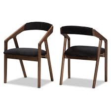 Wholesale Dining Chairs | Wholesale Dining Room | Wholesale ...